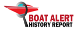 Boat Alert Coupon Codes