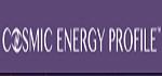 Cosmic Energy Profile Coupon Codes