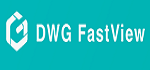 DWG FastView Coupon Codes