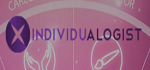 Individualogist Coupon Codes