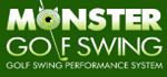 Monster Golf Swing Coupon Codes