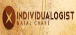 Natal Individualogist Coupon Codes