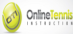 Online Tennis Instruction Coupon Codes