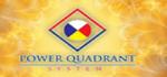 Power Quadrant System Coupon Codes