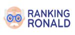Ranking Ronald Coupon Codes