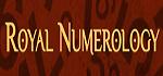 Royal Numerology Coupon Codes
