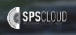 SPSCloud Coupon Codes