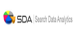 Search Data Analytics Coupon Codes