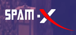Spam-X Coupon Codes