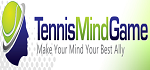 Tennis Mind Game Coupon Codes