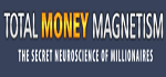 Total Money Magnetism Coupon Codes