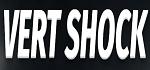 VertShock Coupon Codes