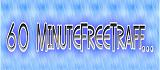60 MinuteFreeTraffic Formula Coupon Codes