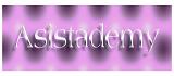 Asistademy Coupon Codes