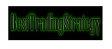 BestTradingStrategy Coupon Codes