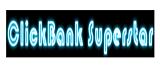 ClickBank Superstar Coupon Codes