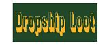 Dropship Loot Coupon Codes