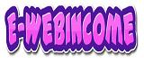 E-Webincome Coupon Codes