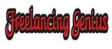 Freelancing Genius Coupon Codes