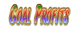 Goal Profits Coupon Codes