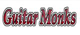 Guitar Monks Coupon Codes