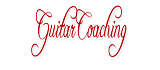 GuitarCoaching Coupon Codes