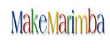 MakeMarimba Coupon Codes
