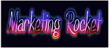 Marketing Rocket Coupon Codes