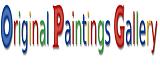 Original Paintings Gallery Coupon Codes