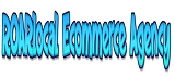 ROARlocal Ecommerce Agency Coupon Codes