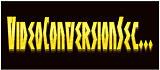 VideoConversionSecrets Coupon Codes