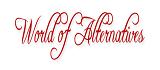 World of Alternatives Coupon Codes