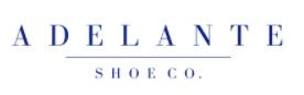 Adelante Shoe Coupon Codes