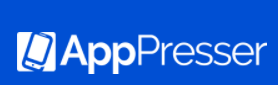 AppPresser Coupon Codes