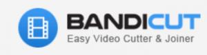 BandiCut Coupon Codes