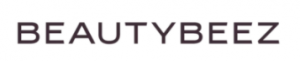 Beauty Beez Coupon Codes
