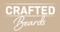 Crafted Beards Coupon Codes