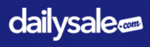 DailySale Coupon Codes