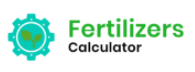 Fertilizer Calculator Coupon Codes