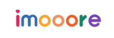 Imooore Coupon Codes