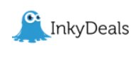 InkyDeals Coupon Codes