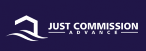 Just Commission Advance Coupon Codes