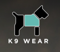 K9 Wear Coupon Codes