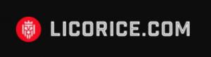 Licorice Coupon Codes
