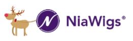 NiaWigs Coupon Codes