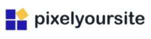 PixelYourSite Coupon Codes
