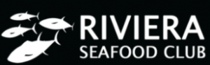Riviera Seafood Club Coupon Codes