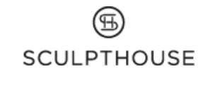 SculptHouse Coupon Codes
