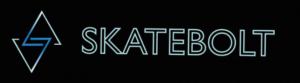 Skatebolt Coupon Codes