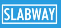 Slabway Coupon Codes